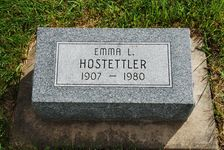 Gravesite Picture